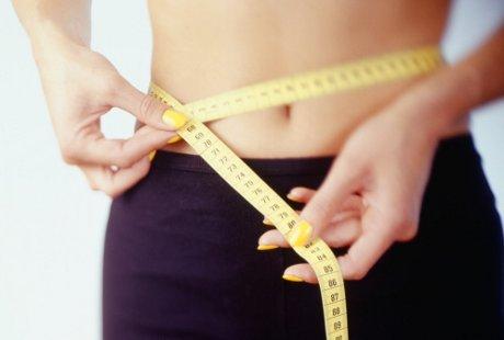 Kurus dan Tidak Nafsu Makan Karena Sakit Maag