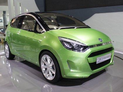 Mobil Murah Toyota dan Daihatsu Harganya Mulai Rp 70 Juta?