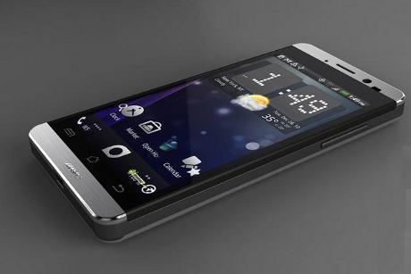 6 Ponsel China Penantang Galaxy S III & iPhone 5