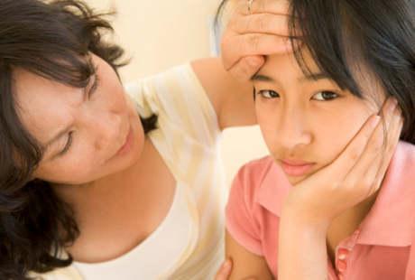 Bingung Lihat Anak Indigo, Orangtua Sering Salah Sangka Gangguan Mental
