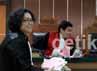 Penyerangan tersebut terjadi pada Minggu (1/7/2012) lalu, korban sempat dibawa ke Rumah Sakit Umum Daerah Cengkareng untuk mendapatkan perawatan.