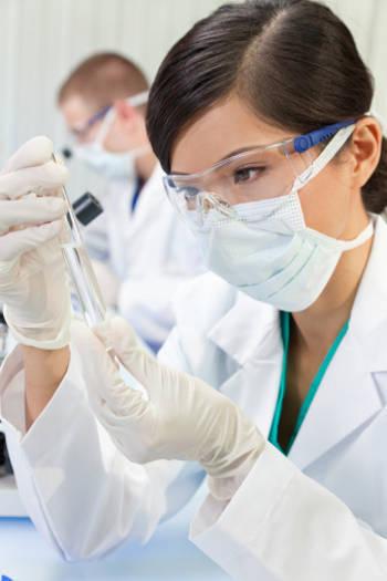 Keren! Ini 7 Penemuan Kedokteran Tercanggih Tahun Ini 1