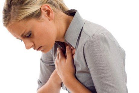 Jantung Membengkak Usai Melahirkan, Apa Bisa Mengecil Lagi?