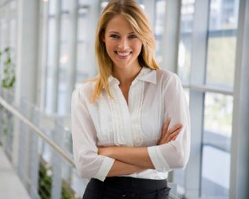 Cara Membangun Etika yang Baik di Tempat Kerja