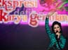 Penampilan Siti Nurhaliza disambut hangat oleh penonton Indonesia.