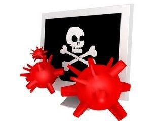Virus, Malware, Worm, & Trojan: Apa Sih Bedanya?
