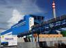 PLTU Nagan Raya merupakan PLTU pertama yang berada di Aceh dengan kapasitas 2x110 MW.