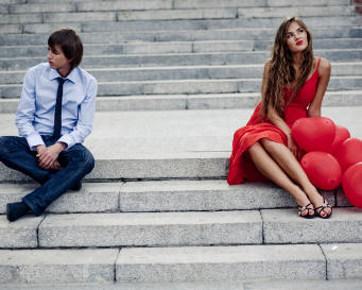 Halo Para Jomblo, Ini Tips Sukses Punya Kekasih di 2013