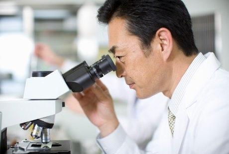 Penemuan Baru! Ilmuwan Jepang Ciptakan Sel Khusus Pembunuh Kanker