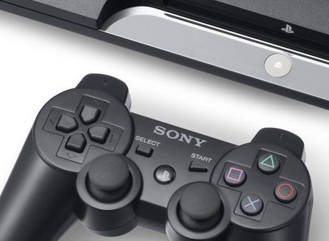 Konsep Playstation 4: Satu Game untuk Satu Konsol