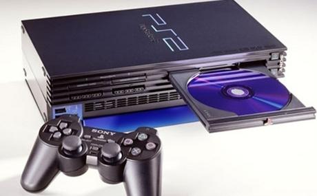Mengenang Sang Legenda PlayStation 2