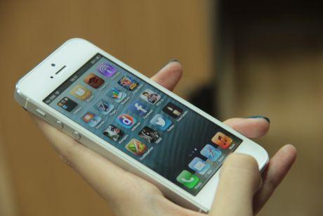 iPhone Murah Meriah Bisa Hadir Tahun Ini