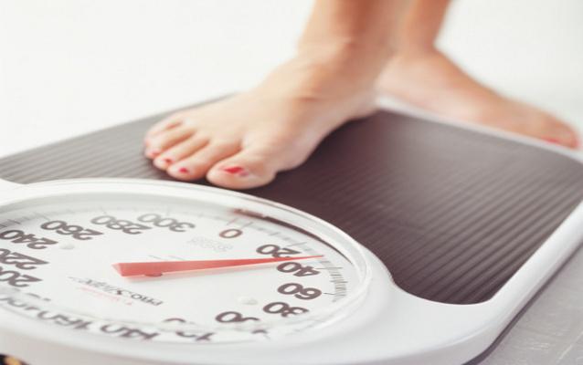 5 Trik Makan Ini Ternyata Berhasil Mengerem Nafsu Makan