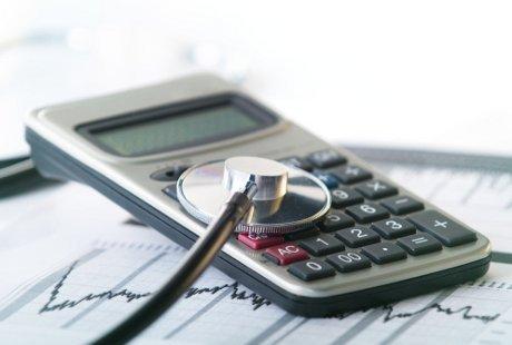 Ini Dia Daftar Biaya Premarital Medical Check Up