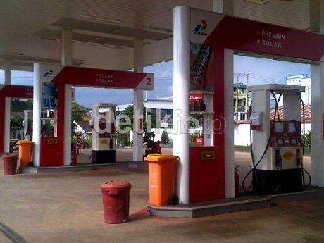 Gaikindo Sarankan Pemerintah Perhatikan Mobil Diesel