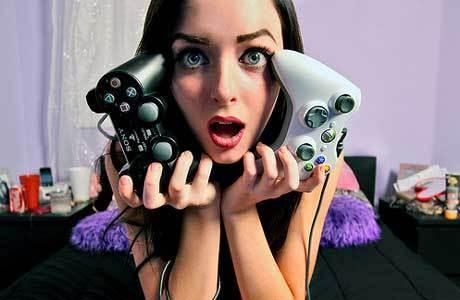 5 Kabar Terpanas PlayStation 4