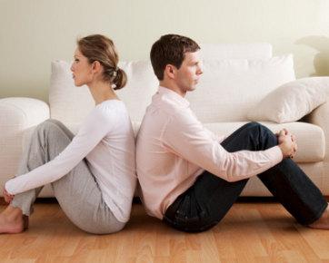 Penyebab Cinta Tidak Direstui, Mulai dari Beda Budaya Hingga Masalah Fisik