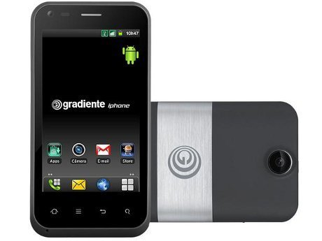 Di Brasil, Apple Tak Boleh Pakai Nama iPhone
