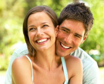 Ini 3 Hal yang Diutamakan Pria Saat Pilih Istri Idaman