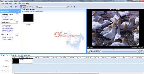5 Rekomendasi Aplikasi Edit Video Gratis