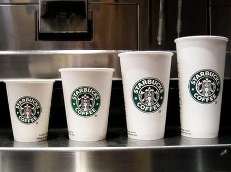 Negara Mana yang Jual Kopi Starbucks Paling Mahal?