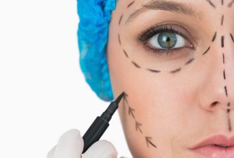 Agar Hidung Lebih Mancung, Siapkan Rp 7 Juta untuk Operasi Plastik