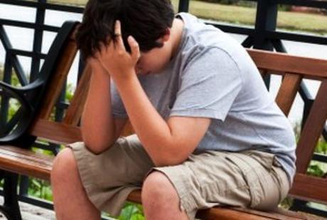 Apa Akibatnya Jika Anak Sering Dimarahi Orang Tua?