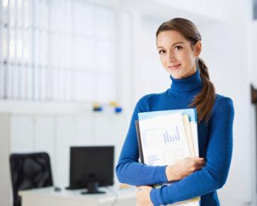 6 Aturan Kerja yang Harus Diketahui Wanita Karir