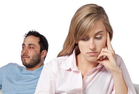Wahai Perempuan, Jangan Abaikan Libido yang Rendah