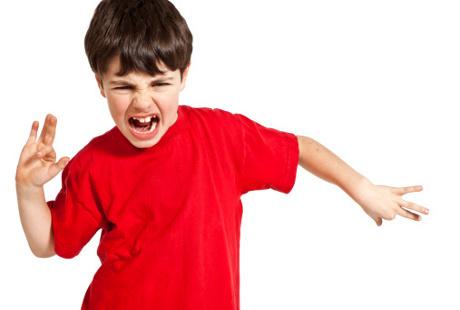 Ayo Pelajari Terapi Dasar Bagi Anak Penyandang Autis Secara Gratis