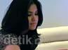 Annisa Pohan ditunjuk sebagai brand Ambassador anti aging terbaru Olay.