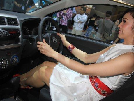 Perbandingan Biaya Perawatan Mobil Manual dan Matik