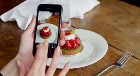 Apple Pamer Popularitas Kamera iPhone