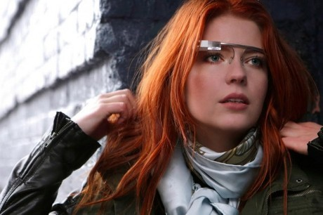 Kontroversi Google Glass, Intip Lawan Jenis Sampai Pornografi