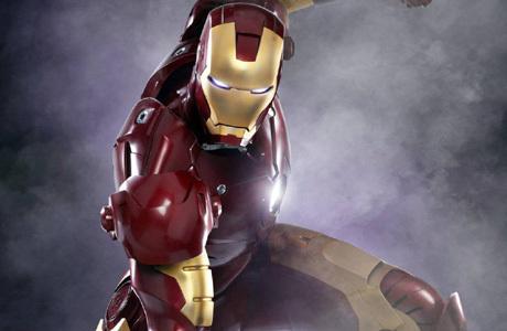 Berapa Biaya untuk Membuat Iron Man di Dunia Nyata?