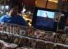 Dalam empat tahun belakangan ini, atau sejak 2009 hingga 2012, pendapatan negara atas PPN produk VCD/DVD original mengalami penurunan dalam jumlah signifikan.