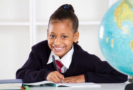 5 Cara Mendidik Anak Agar Bisa Mandiri