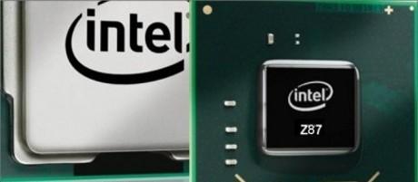 Beli Laptop Intel, Gratis Internet 6 Bulan