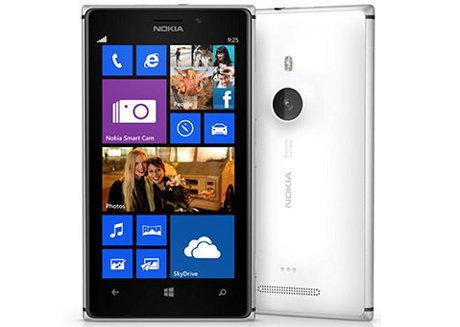 Lumia 925 & 928, Duet Smartphone Tercanggih Nokia