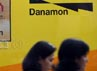 Saham ini dimiliki Fullerton melalui Asia Financial Indonesia dan akan dibayarkan dalam bentuk 439 juta saham baru DBS dengan harga penerbitan saham sebesar 14,07 dollar Singapura per saham baru DBS.