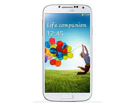 Samsung GALAXY S4, Makin Canggih dan Kaya Fitur