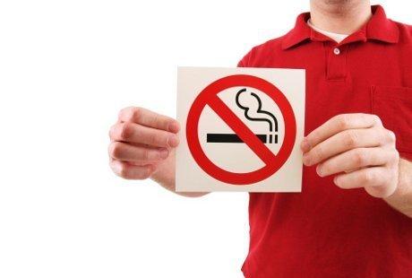 Kemenkes: Perokok Remaja di Indonesia Naik 12 Kali Lipat dalam 12 Tahun