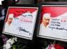 Berbagai tulisan kenangan dan kesan terhadap Soeharto.