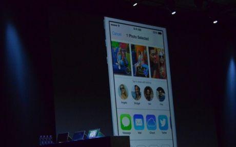 6 Fitur Jagoan iOS 7