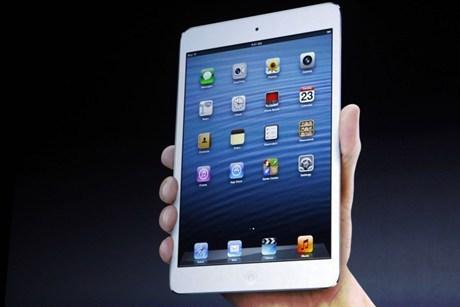 Kasus iPad Tak Berbahasa Indonesia Dibawa ke MA, Ini Kata Jaksa