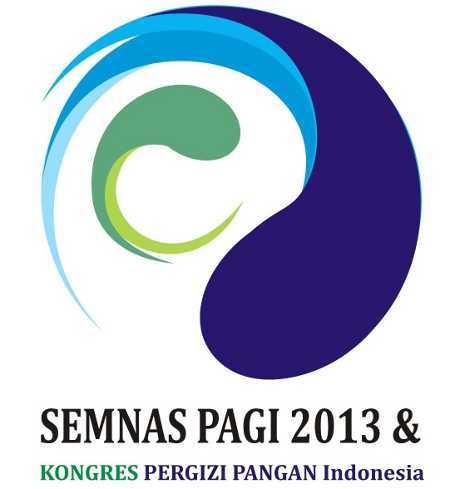 Inovasi Pangan dan Gizi Jadi Bahasan Penting SEMNAS PAGI 2013