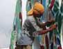 Acara yang rencananya akan digelar pada 30 Juni mendatang akan menampilkan kesenian-kesenian daerah dari seluruh Nusantara. Grandyos Zafna/detik foto
