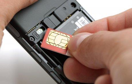Harga SIM Card Bakal Melonjak Rp 100 Ribu, Kapan?