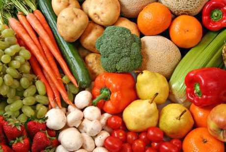 Fakta tentang Vitamin dan Mineral dalam Tubuh yang Patut Anda Ketahui