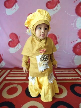 124421_1377037213_DSC03008 nada fajria salsabila, 1,3 tahun, perempuan 3,Model Baju Muslim Anak 1 Thn